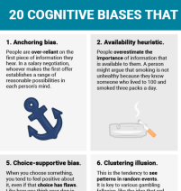 cognitive_biases